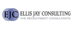 Jobs from Ellis Jay Consulting Ltd