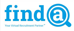 Jobs from Finda Recruitment Ltd