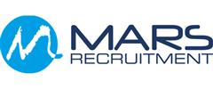 Jobs from Mars Recruitment