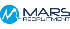Jobs from Mars Recruitment