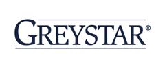Jobs from Greystar Europe