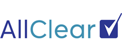 Jobs from AllClear Insurance Services Limited
