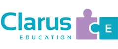 Jobs from Clarus Education Ltd