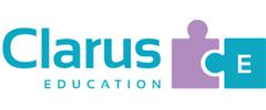 Jobs from Clarus Education Ltd