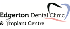 Jobs from Edgerton Dental