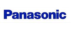 Jobs from Panasonic