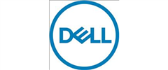 Jobs from Dell