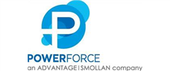 Jobs from Powerforce