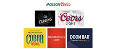Jobs from Molson Coors