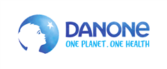 Jobs from Danone Waters