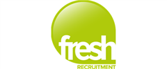 Jobs from Fresh ( Southern) Ltd