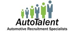 Jobs from Auto Talent