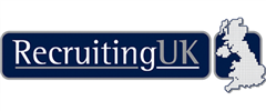 Jobs from RecruitingUK