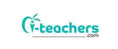 Jobs from I-Teachers Ltd