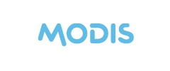 Jobs from Modis