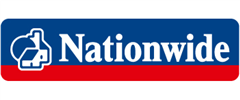 Jobs from Nationwide