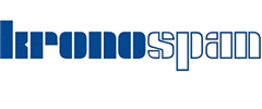 Jobs from Kronospan Limited