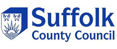 Jobs from Suffolk County Council