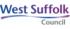 Jobs from West Suffolk Council