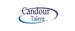 Jobs from Candour Talent Ltd