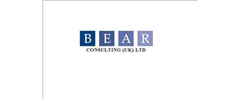 Jobs from Bear Consulting (UK) Ltd