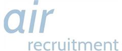 Jobs from air-recruitment