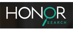 Jobs from 	 Honor Search Ltd