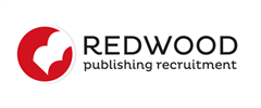 Jobs from Redwood Publishing Recruitment