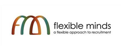 Jobs from Flexible Minds