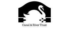 Jobs from Canal & River Trust (CRT), Amnesty International & Guide Dogs for the Blind, Action Against Hunger