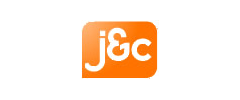 Jobs from J&C Associates