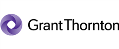 Jobs from Grant Thornton