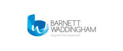 Jobs from Barnett Waddingham