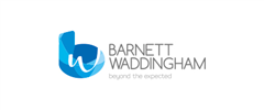 Jobs from Barnett Waddingham