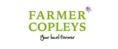 Jobs from Farmer Copleys Farm Shop