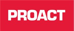 Jobs from Proact IT UK