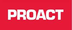 Jobs from Proact IT UK