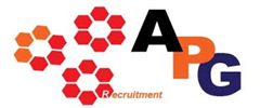 Jobs from apgrecruitment