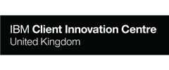 Jobs from IBM Client Innovation Centre