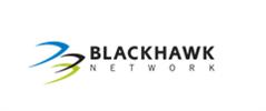 Jobs from Blackhawk Network Europe