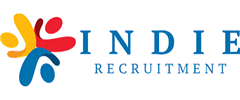 Jobs from Indie Recruitment Limited