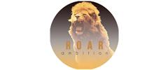 Jobs from Roar Ambition