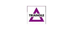 Jobs from Triangle Recruitment Ltd