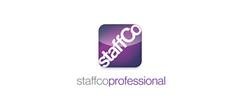 Jobs from StaffCoDirect