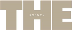 Jobs from THE Agency (Recruitment) Limited