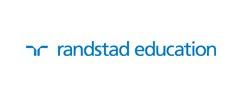 Jobs from Randstad Education Australia