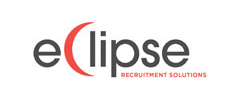 Jobs from Eclipse Recruitment (Hemel) Limited