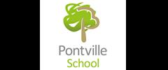 Jobs from Pontville School