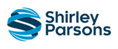 Jobs from Shirley Parsons