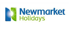 Jobs from Newmarket Holidays
